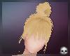[T69Q] Tinkerbell Hair