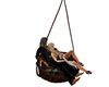 swing cuddle