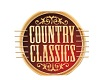 country classic rug