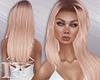 Madeline Gold-Rose