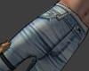 rz. Street Jeans