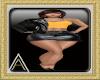 (AL)JenLeatherOutfit XL