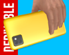 Phone 3 Gold (lf)