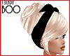 BLONDE AURORA HAIR