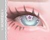 Ⓐ Moonstone Eyes