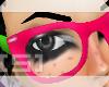 [s]Wayfarer Pink-Lime