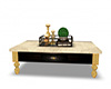 Orient table small