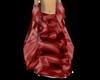 Blood Robe