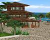 ~CBS~Vacation Island
