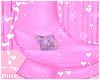 ♔ Furn e Cuddle