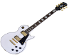 (1M) Cool Guitar 3D