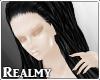 [R] Onyx Camila Dreads