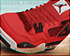 Total Red 4s ? F