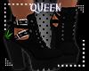 {QK}High Life Boots