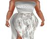 Smooth Alma Dress