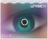 [LL] Laura's Selfie Eyes