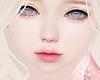 ➧ Lisyc Mesh