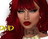 [DHD] Thorne 6 Red Hair