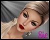 Zendaya 3 Platinum