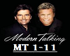 [MIX]Modern Talking