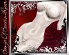 [B]White-Devil[Body]