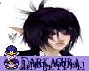Punk Dark Link Bangs