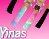 Y. Pastel Nails v2 e