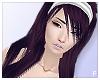 """佺 Kamilla """" Raven"""