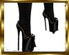 Karin Boots