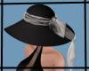 [CN] Elegant Hat