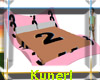 ~K~DER-WaveBed