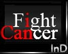IN} Fight Cancer 2016/17