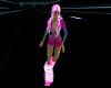 (SDJS)club dance