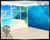 [CVT]Sharkbait Clubhouse