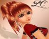 LC-Phoenix Latishsa