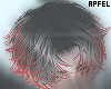 Apf | Final Red