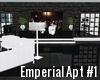 Emperial Apt #1 *deco*