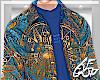 Ⱥ™ Royalty Polo Shirt