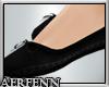 [A]Anaiya Black Shoes 2