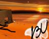 Xxromantic sunsetxX