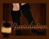 ⌡ Beetlejuice Boots