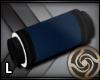 死 Blade Scroll [L]