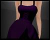 [E] Dress