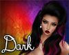 Dark Black&Pink Glow