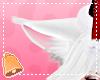 🔔 White Neko Ears
