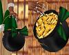 FG~ Pot Of Gold