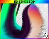 #omni: tail 5