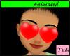 animated 36252196