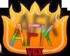 3D AFK Art v1