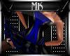!Mk! Cabaret Blue